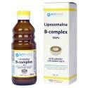 Liposomalna witamina B-Complex 100% - sklep internetowy - 250 ml