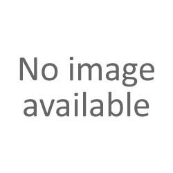 Czarnuszka nasiona mielone - sklep internetowy - 500g
