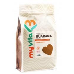 Guarana mielona Myvita 250g - sklep internetowy