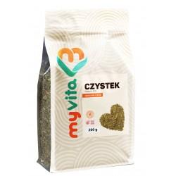 Czystek Myvita - sklep internetowy - 200g
