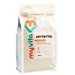 Eryrytol MyVita - sklep internetowy - 500g