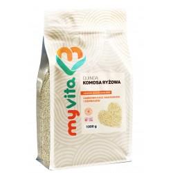 Quinoa Komosa ryżowa Myvita 500g - sklep internetowy
