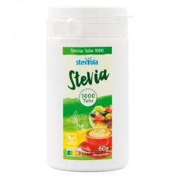 Steviola 1000 tabletek