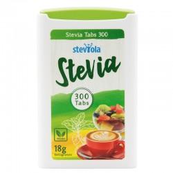 Steviola 300 tabletek - sklep internetowy - Stevia