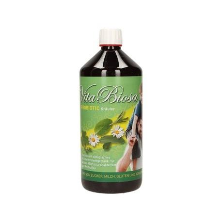 Vita Biosa 1l - sklep internetowy